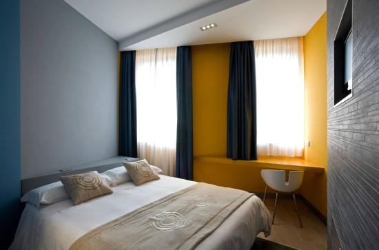 Photo of Eos Hotel Lecce