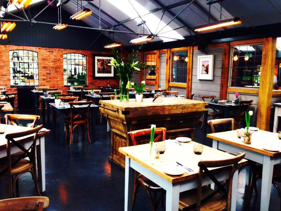 The Fig And Olive Middleton Restaurant Reviews Phone Number