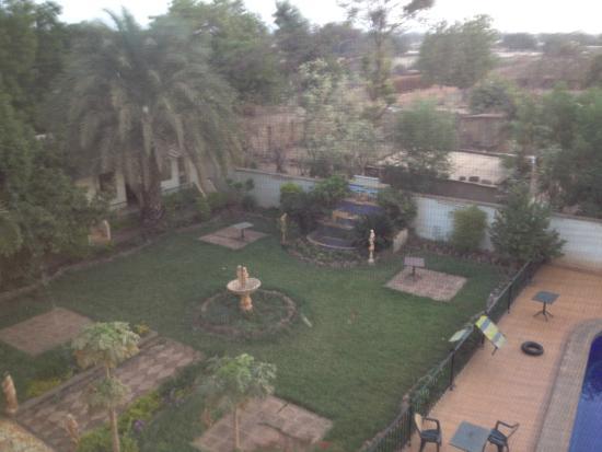 Fada NGourma 2018 Best of Fada NGourma Burkina Faso Tourism