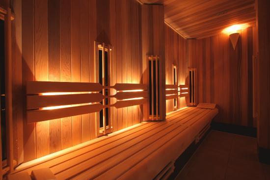 hotel zuiderduin bewertungen fotos preisvergleich. Black Bedroom Furniture Sets. Home Design Ideas