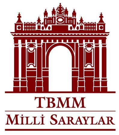 Milli Saraylar Resim Muzesi
