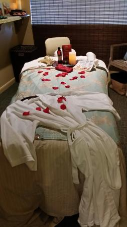 Sanibel Skin Spa