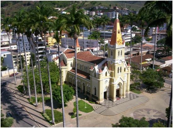 Caratinga Minas Gerais fonte: media-cdn.tripadvisor.com