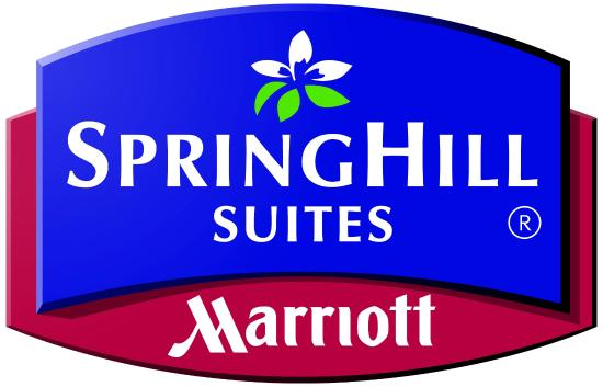 Springhill Suites By Marriott Picture Of Springhill