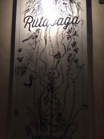 Rutabaga