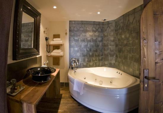 citadelle vauban hotel mus e le palais france voir. Black Bedroom Furniture Sets. Home Design Ideas
