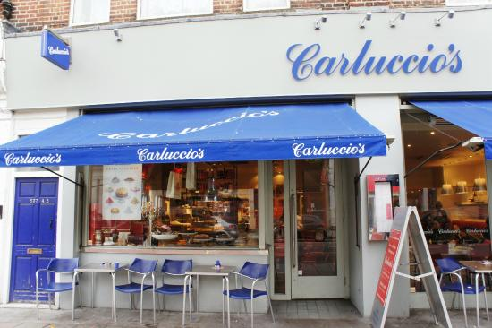 Remarkable The  Best Restaurants Near The Earlsfield London  Tripadvisor With Interesting Carluccios Earlsfield With Alluring Gardening Seat Also Garden Design Hull In Addition The Chicken Garden And Garden Boundary Ideas As Well As Trakia Gardens Bulgaria Additionally Garden Kneeler From Tripadvisorcouk With   Interesting The  Best Restaurants Near The Earlsfield London  Tripadvisor With Alluring Carluccios Earlsfield And Remarkable Gardening Seat Also Garden Design Hull In Addition The Chicken Garden From Tripadvisorcouk