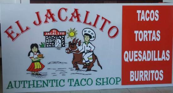 El Jacalito
