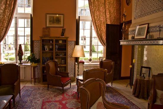 chateau dermenonville france castle reviews photos price comparison tripadvisor - Chateau D Ermenonville Mariage