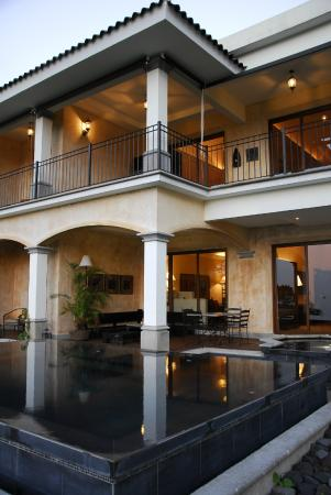 La Reunion Golf Resort & Residences