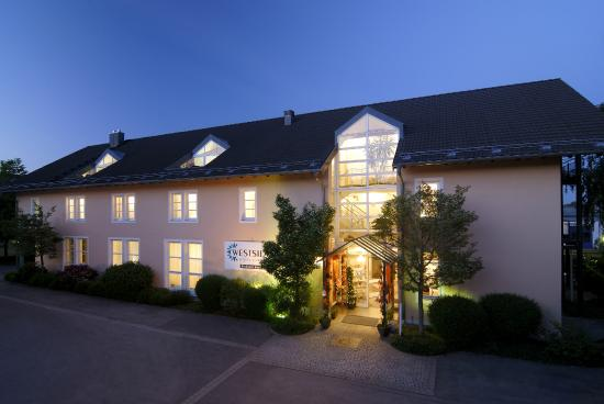 Photo of Westside Hotel Munich
