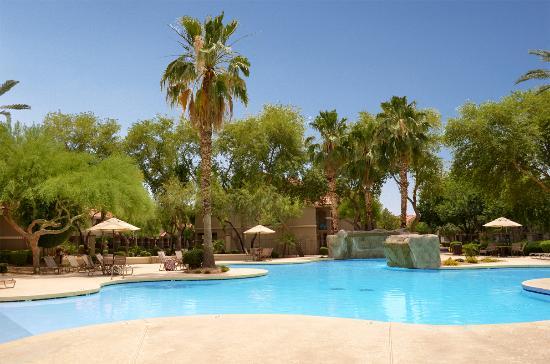 Photo of Meridian CondoResorts Scottsdale