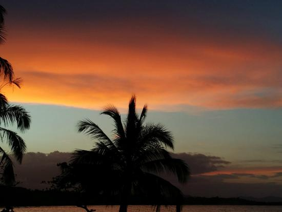Casa Del Mar: Manzanillo Sunset...