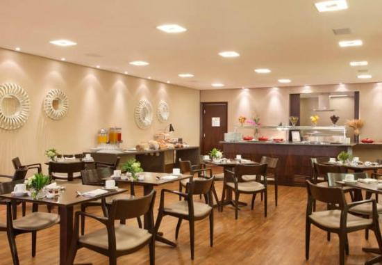 Terraneo Restaurant