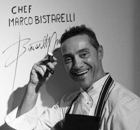Il Postale : Marco Bistarelli. Chi l'ha visto?