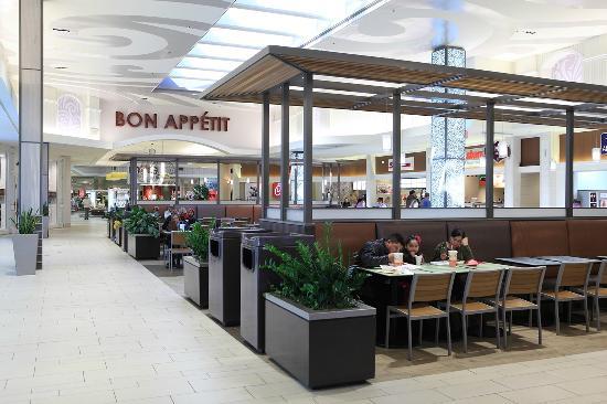 Best Restaurants In Acadiana
