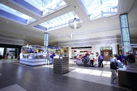 Image Result For Acadiana Mall Map