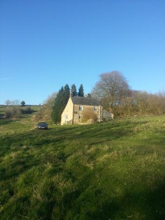 Photo of Diana Lodge B And B Chippenham