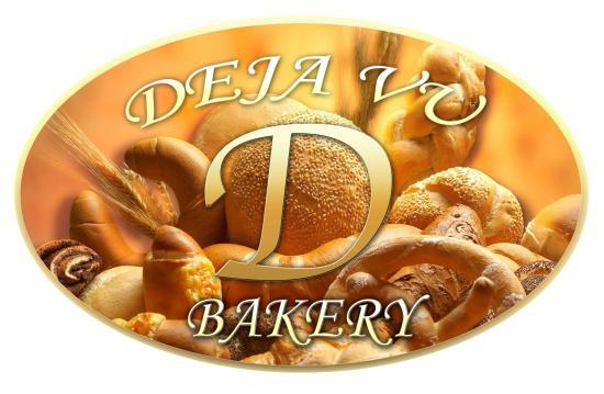 Deja Vu Bakery