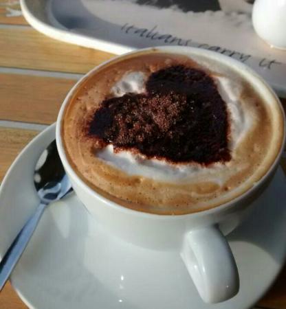 Costa Coffee Glasgow 6767 St Vincent St Menu Prices
