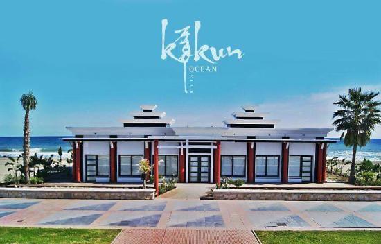 Kokun Ocean Club