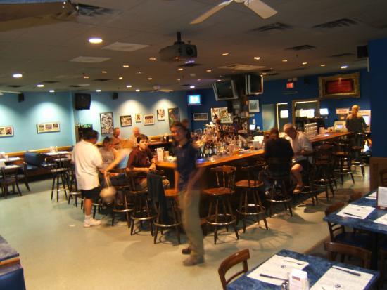 621 Tavern And Grille Malden Menu Prices Restaurant Reviews Tripadvisor