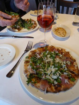 the 10 best restaurants near california pizza kitchen denver
