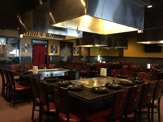 Nice Restaurants In Saginaw Mi Best