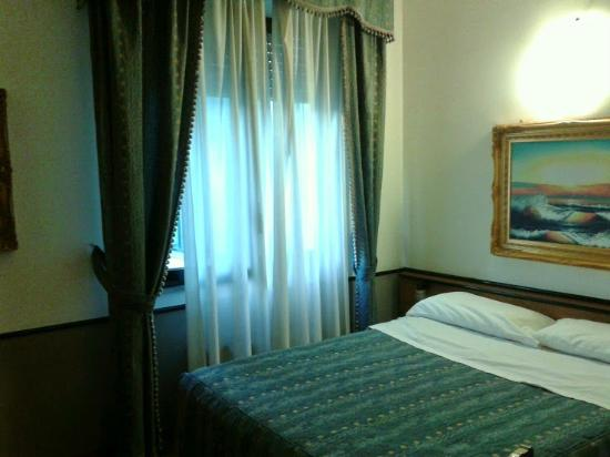 Photo of Nova Hotel Reggio Emilia