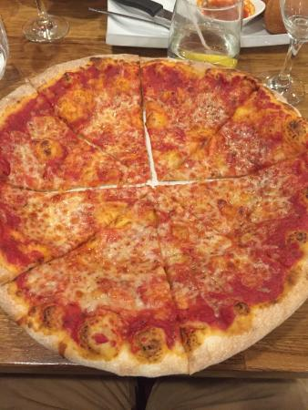 And Pizza Cheese Antipasto BarWindsor Picture Pizzeria Vesta Of WxeordCB