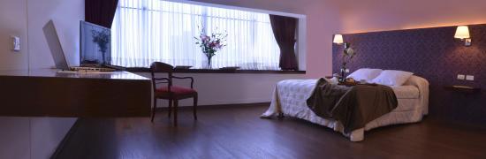 Photo of Orrantia Suite Lima