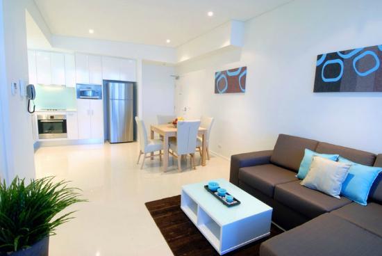 Coco Mooloolaba Apartments