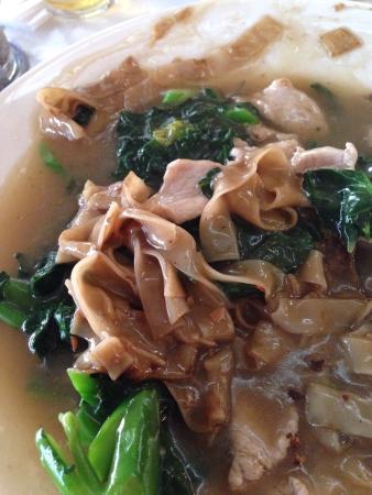 Sabai Thai 2: My favorite