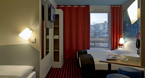 Fesselnd Bu0026B HOTEL BAD HOMBURG   Updated 2018 Prices U0026 Reviews (Germany)    TripAdvisor