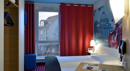 Bu0026B HOTEL BAD HOMBURG   UPDATED 2018 Prices U0026 Reviews (Germany)    TripAdvisor