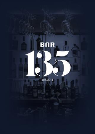 Bar 135