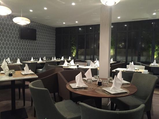 Le Monte Cristo Paris Restaurant Reviews Phone Number Photos Tripadvisor