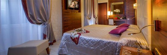 Photo of Hotel Ranieri Rome