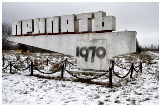 trip info kiev chernobyl tour