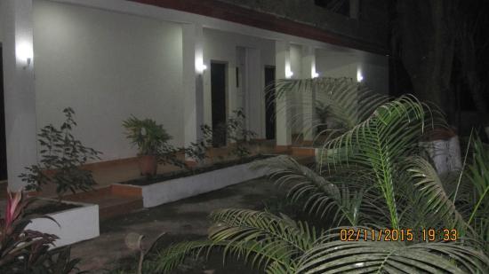 Kumarwadi