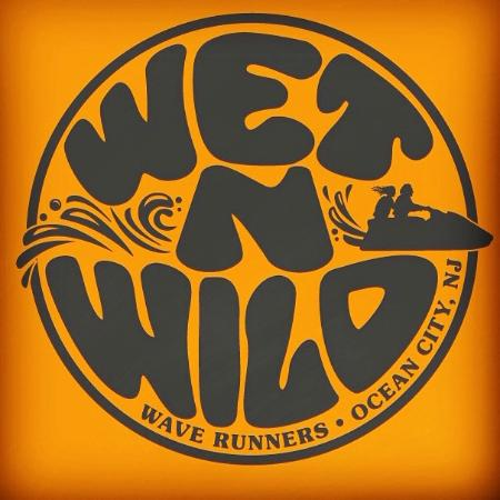 Wet and Wild Waverunner Rentals: Best Jet Skiing in Ocean City!!