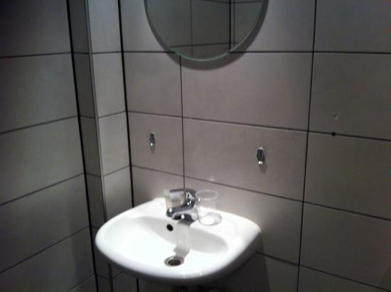HEM 호텔 암스테르담 사진