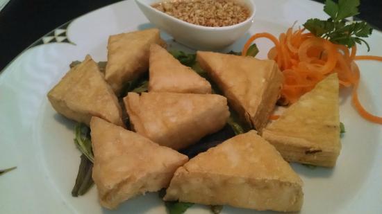 Thai Jing