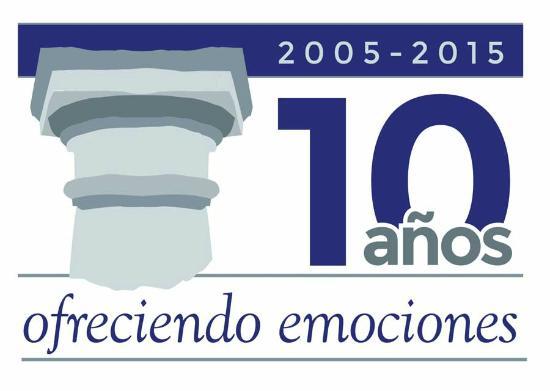 Hotel La Morada de Juan de Vargas: X Aniversario