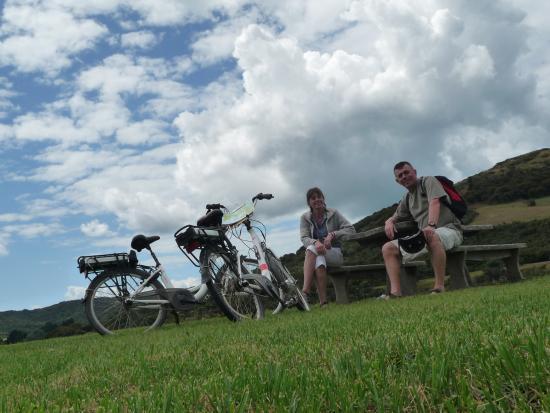 Waiheke-eiland, Nieuw-Zeeland: Waiheke
