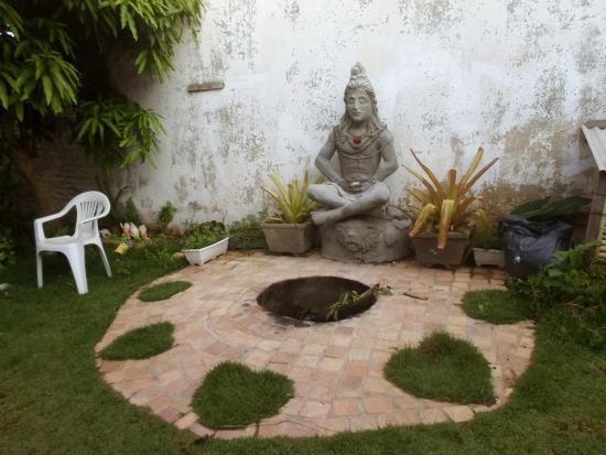 Pousada Namaste