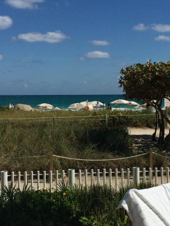 Grand Beach Hotel Surfside West Tripadvisor