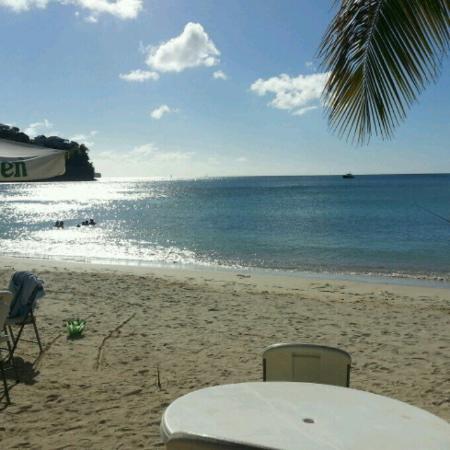 Gem Holiday Beach Resort: Memories...