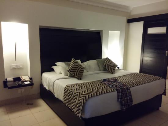 Our beautiful room picture of coral sea holiday village sharm el sheikh tripadvisor - Beautifull rooms ...