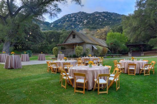 Stone house wedding venue picture of temecula creek inn temecula creek inn stone house wedding venue junglespirit Image collections